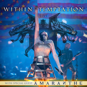 within-temptation-is-coming-to-americaamaranthe