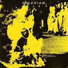 220px-delerium_-_faces_forms__illusions